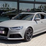 RS6PerformanceFC67foto03