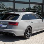 RS6PerformanceFC67foto04
