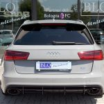 RS6PerformanceFC67foto05
