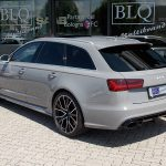 RS6PerformanceFC67foto06