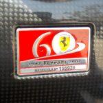 F430F1DK41foto14