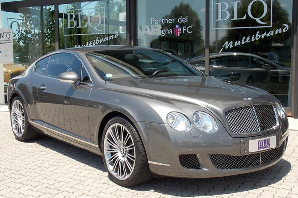 BentleyGTSpeed DL63foto01