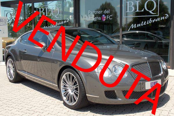 BentleyGTSpeed-DL63foto01-600×400