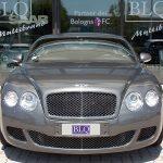 BentleyGTSpeed DL63foto02