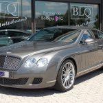 BentleyGTSpeed DL63foto03