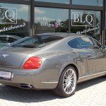 BentleyGTSpeed DL63foto04
