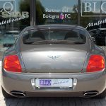 BentleyGTSpeed DL63foto05
