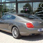 BentleyGTSpeed DL63foto06