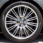 BentleyGTSpeed DL63foto07