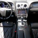 BentleyGTSpeed DL63foto09