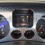 BentleyGTSpeed DL63foto11