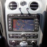 BentleyGTSpeed DL63foto13