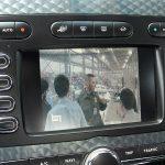 BentleyGTSpeed DL63foto14