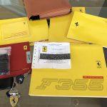 F355GTSfoto14